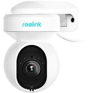 Reolink E1 Outdoor Sicherheitskamera mit automatischer Verfolgung - IP-Kamera