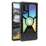 Rokform Crystal für Samsung Galaxy Note 10 Plus, klar - Handyhülle