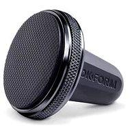Rokform Super Grip Entlüftungshalterung - Handyhalter