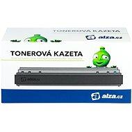 Alza für Xerox 106R01632 rot - Alternativ-Toner