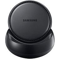Samsung DeX Station - Dockingstation