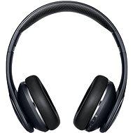 Kopfhörer Samsung LEVEL On Pro EO-PN920C schwarz - Kopfhörer
