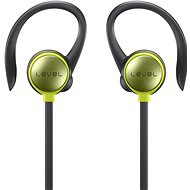 Samsung Level Active EO-BG930C Green - Drahtlose Kopfhörer