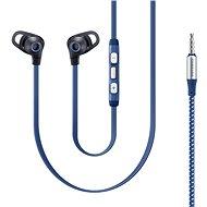 Samsung Knob EO-IA510B blau - In-Ear-Kopfhörer