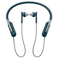 Samsung U Flex Heaphones EO-BG950 blau - Kopfhörer
