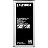Samsung Standard 3100 mAh, EB-BJ510CBE Bulk - Akku