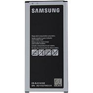 Samsung EB-BJ510C für Galaxy J5 (2016) - Batterie