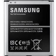 Samsung Standard 2600 mAh, EB-BG531BBE Bulk - Akku