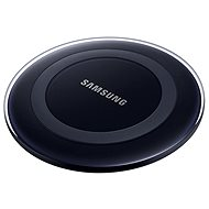 Samsung EP-PG920I schwarz - Ladeunterlage