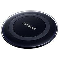 Samsung EP-PG920I schwarz - Ladegerät