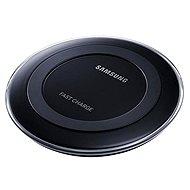 Samsung EP-schwarz PN920B - Ladeunterlage