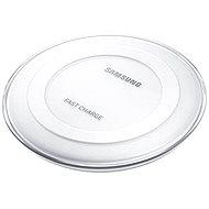Samsung Fast Charging Wireless Charger Qi EP-PN920B weiß - Ladegerät