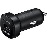 Auto-Ladegerät Samsung EP-schwarz LN930B - Kfz-Ladegerät