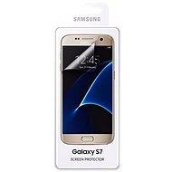 Samsung Screen Protector Galaxy S7 ET-FG930C - Schutzfolie