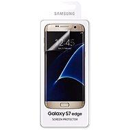 Samsung ET-FG935C - Schutzfolie