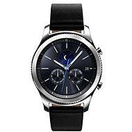 Samsung Gear S3 Classic - Smart-Watch