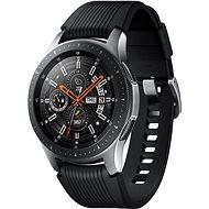 Samsung Galaxy Watch LTE 46mm