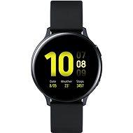 Smartwatch Samsung Galaxy Watch Active 2 44mm Schwarz