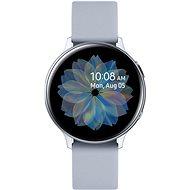 Samsung Galaxy Watch Active 2 44mm Silber - Smartwatch
