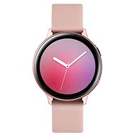 Samsung Galaxy Watch Active 2 44mm Rosegold - Smartwatch