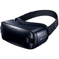Samsung Gear VR - Brille für virtuelle Realität