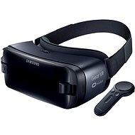 Samsung Gear VR + Samsung Simple Controller 2018 - VR-Brille