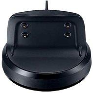 Samsung EP-schwarz YB360B - Ladegerät