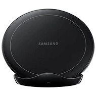 Samsung Wireless Ladestation Schwarz - Kabelloses Ladegerät