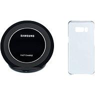 Samsung EP-WG95BB Kit - Set