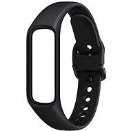 Samsung Strap für Galaxy Fit e Black - Uhrband
