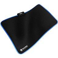 Sades Meteor M - Gaming Mousepads