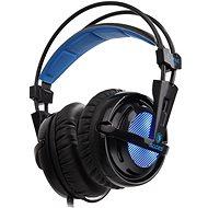 Sades Locust Plus - Gaming-Kopfhörer