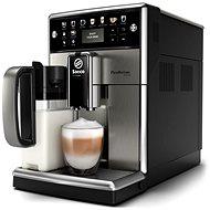Saeco PicoBaristo Deluxe SM5573/10 - Kaffeevollautomat