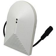 SAFE HOUSE LS-912B - Sensor