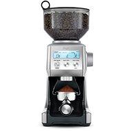 SAGE BCG820 - Kaffeemühle
