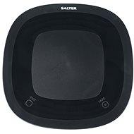 Salter 1062BKDR digitale Küchenwaage wasserdicht - Küchenwaage