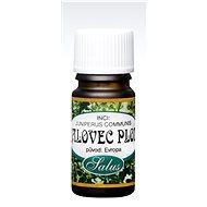 Saloos Juniper Fruit 5ml - Essential Oil