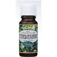 Ätherisches Öl Saloos Mandarine 10 ml - Esenciální olej