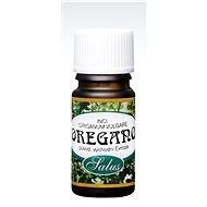 Saloos Oregano 5ml - Essential Oil