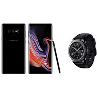 Samsung Galaxy Note9 Duos 512GB Special Edition - Handy