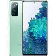 Samsung Galaxy S20 FE - grün - Handy