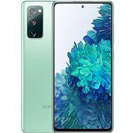 Samsung Galaxy S20 FE 5G 128 GB grün - Handy