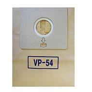 Samsung VCA-VP54T - Staubsaugerbeutel