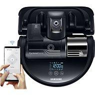 Samsung VR20K9350WK / GE - Staubsauger-Roboter