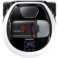 Samsung VR10M702CUW/GE - Robotischer Staubsauger