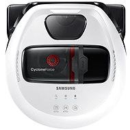 Samsung VR10M701CUW/GE - Robotischer Staubsauger