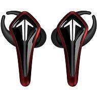 Saramonic SR-BH60-R - Kabellose Kopfhörer