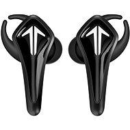 Saramonic SR-BH60-B - Kabellose Kopfhörer