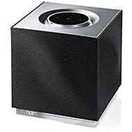 Naim Mu-so Qb - Bluetooth-Lautsprecher