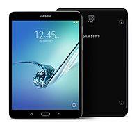 Samsung Galaxy Tab S2 8.0 WiFi Schwarz - Tablet